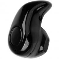 Bluetooth-гарнитура Smartfortec S530 black (44411)