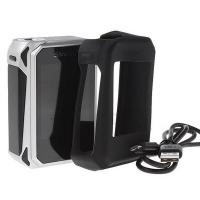 Мод Smok G-PRIV Mod Black/Silver (SMKGPMBS)
