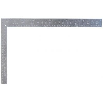 Угольник Topex угольник 600 мм х 400 мм (30C326)
