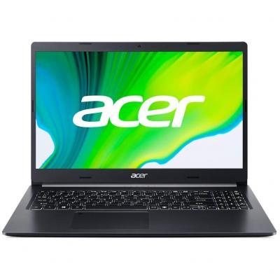 Ноутбук Acer Aspire 5 A515-44 (NX.HW3EU.006)