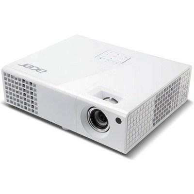 Проектор Acer H6510BD (MR.JFZ11.001)