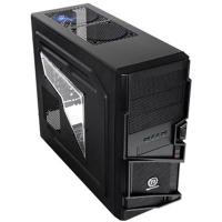 Корпус ThermalTake Commander MS-I (VN400A1W2N)