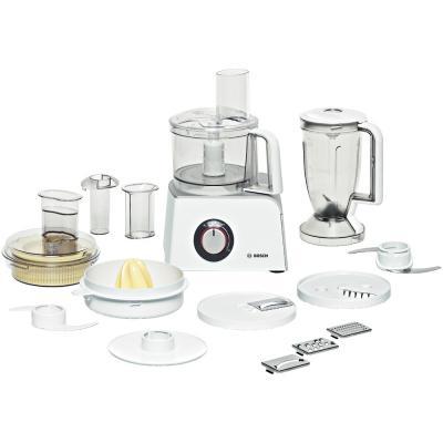 Кухонный комбайн BOSCH MCM 4200 (MCM4200)