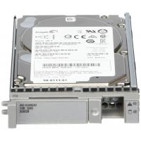 Жорсткий диск для сервера Cisco 300GB (A03-D300GA2=)