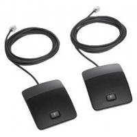 Мікрофон Cisco CP-MIC-WIRED-S=