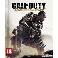 Гра Activision Blizzard Call of Duty: Advanced Warfare