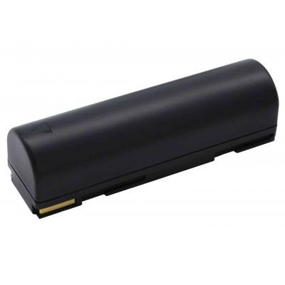 cino Аккумуляторная батарея для беспроводных сканеров CINO ВТ 2200mAh Li-ion (12872) 000529114
