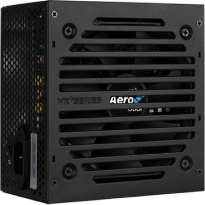 Блок питания AeroCool VX PLUS 400 bulk