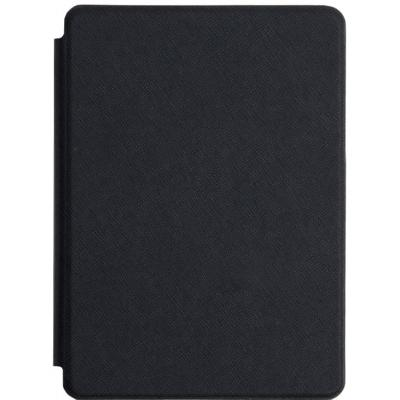 Чехол для электронной книги AirOn Premium Amazon Kindle Paperwhite 10th Gen Black (4822356754490)