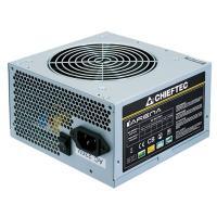 Блок живлення CHIEFTEC 450W (GPA-450S)