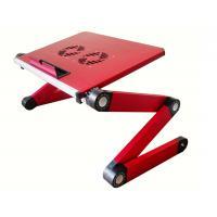 Підставка до ноутбука UFT Т4 red
