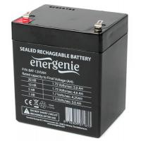 Батарея к ИБП EnerGenie 12В 5 Ач (BAT-12V5AH)