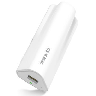 Мобильный Wi-Fi роутер TENDA 4G300
