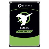 Жорсткий диск для сервера 6TB Seagate (ST6000NM0095)