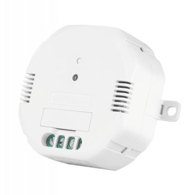Выключатель беспроводной Trust ACM-1000 Build-in switch (71015)