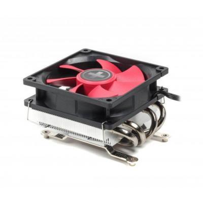 Кулер для процессора Xilence A404T (XC040)