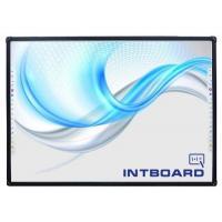 Інтерактивна дошка Intboard UT-TBI80 \ UT-TBI82X