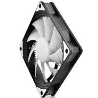 Кулер для корпуса Deepcool GAMER STORM (TF120)