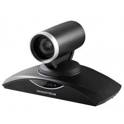 Система видеоконференции Grandstream GVC3202