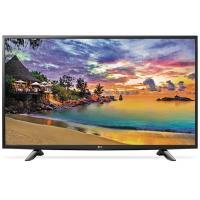 Телевізор LG 49UH603V