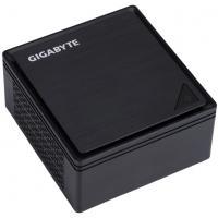 Комп'ютер GIGABYTE BRIX (GB-BPCE-3350C)