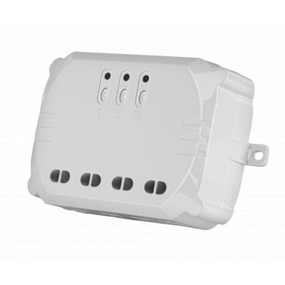 Выключатель беспроводной Trust ACM-3500-3 Tripple build-in switch (<3500W) (71053)