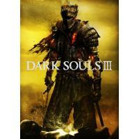 Гра Namco Bandai Dark Souls III
