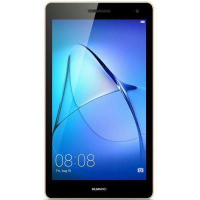 Планшет Huawei MediaPad T3 7