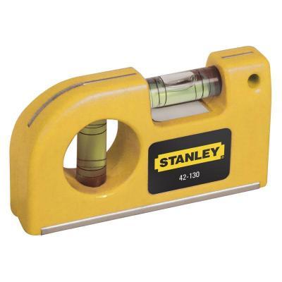 Уровень Stanley