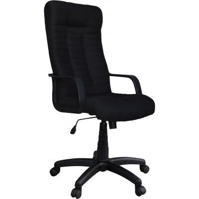 Офисное кресло ПРИМТЕКС ПЛЮС Atlanta PR-36