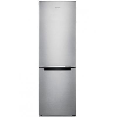 Холодильник Samsung RB31FSRNDSA/UA (RB31FSRNDSA)