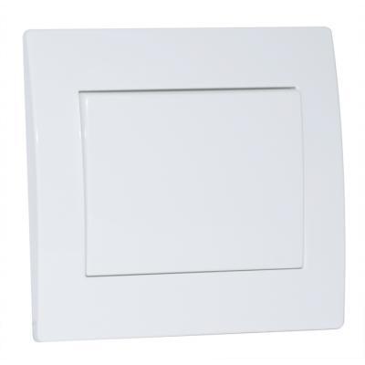 Электроустановочное изделие SVEN SE-102 white (6438162010478)