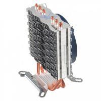 Кулер для процессора TITAN TTC-NC85TZ (RB)