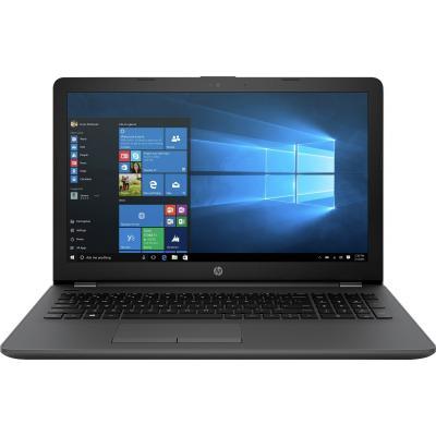 Ноутбук HP 250 (2RR92ES)