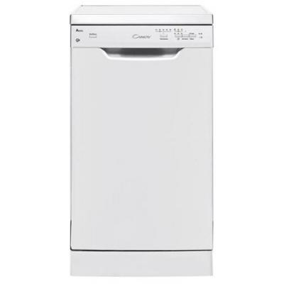 Посудомоечная машина CANDY CDP 2L952W-07 (CDP2L952W-07)