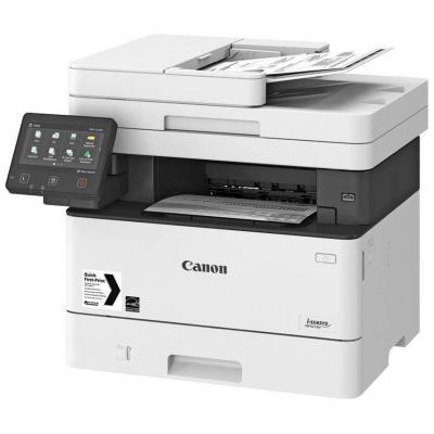 Многофункциональное устройство Canon MF421dw c Wi-Fi (2222C008)
