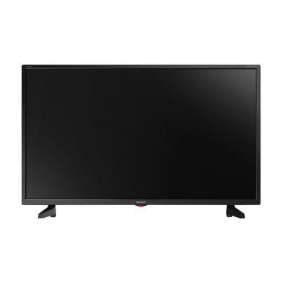 Телевизор SHARP 1T-C32BB3EE2NB