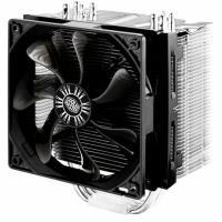 Кулер до процесора CoolerMaster Hyper 412S (RR-H412-13FK-R1)