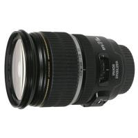 Об'єктив EF-S 17-55mm f/2.8 IS USM Canon (1242B005)