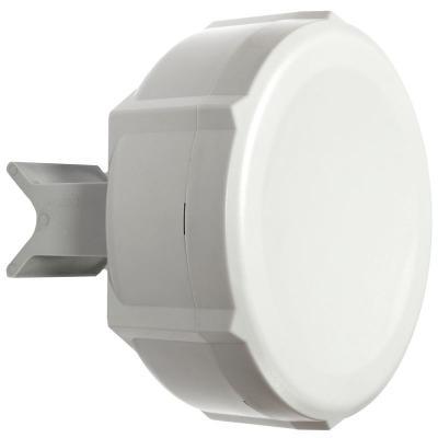 Точка доступа Wi-Fi Mikrotik SXT Lite5 (RBSXT5nDr2)