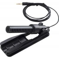 Мікрофон OLYMPUS ME34 (V4571510E000)