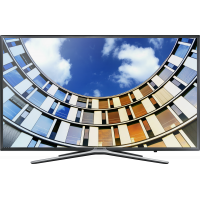 Телевізор Samsung UE32M5500 (UE32M5500AUXUA)
