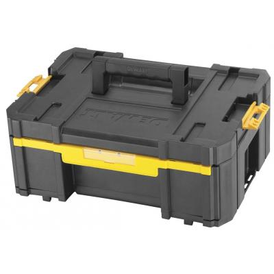 Ящик для инструментов DeWALT DWST1-70705
