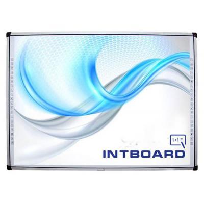 Интерактивная доска Intboard UT-TBI92I-ST