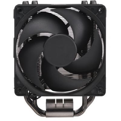 Кулер для CPU CoolerMaster Hyper 212 Black Edition (RR-212S-20PK-R1)