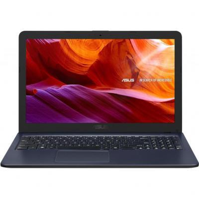 Ноутбук ASUS X543UA-DM1898 (90NB0HF7-M33570)