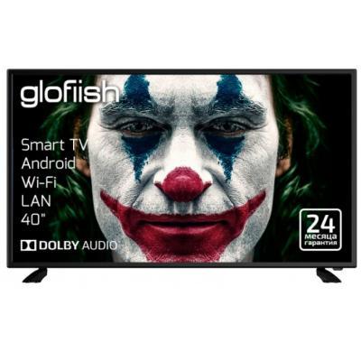 Телевизор Glofiish iX 40 Smart