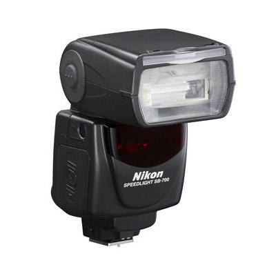 Вспышка Speedlight SB-700 Nikon (FSA03901)