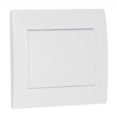 Электроустановочное изделие SVEN SE-103 white (6438162010492)