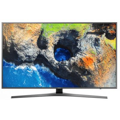 Телевизор Samsung UE40MU6400U (UE40MU6400UXUA)
